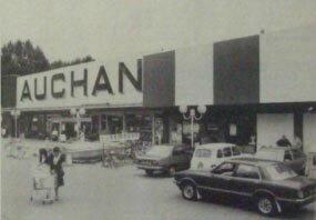 auchan-1981