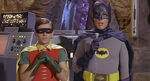 batman_tv_series