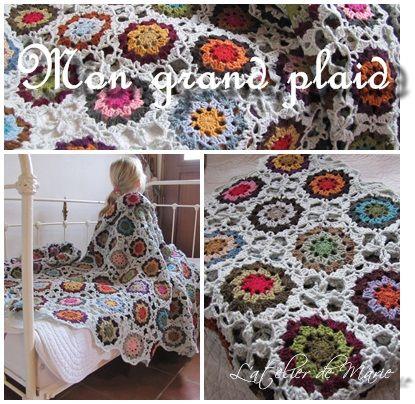 mon_grand_plaid_1