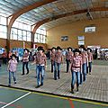 Country forum des Associations 2 Juin 2012