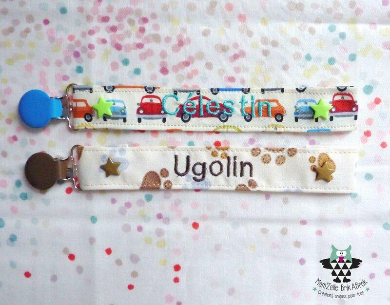 Jatachtou Ugolin Célestin