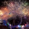 Les bonnes résolutions de 2011... si j'y arrive...