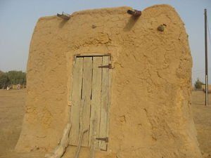 Mausol__El_Hadj_Oumar_Tall