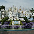 Disneyland Resort LA (73)