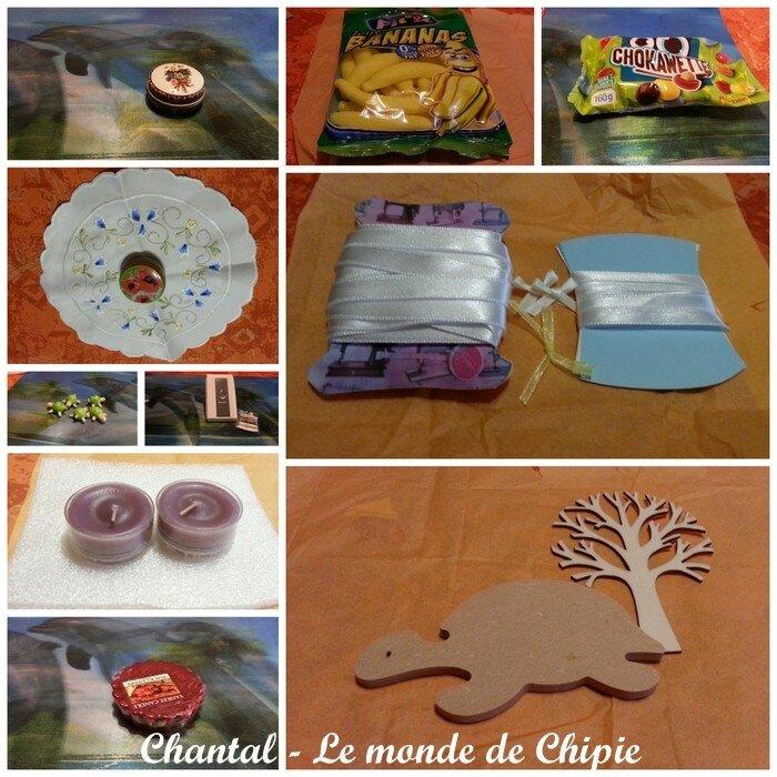 B23___Chantal