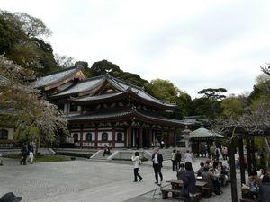 Canalblog_Tokyo03_14_Avril_2010_113