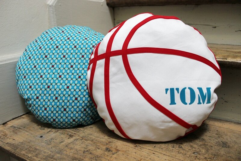 COUSSINS_BASKET_TOM