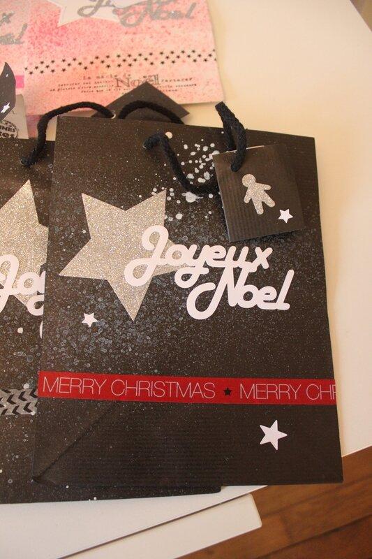 Sachets Noel 2014 (1)