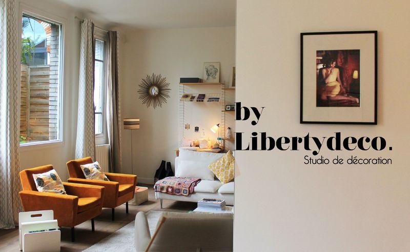 Libertydeco-00-mention