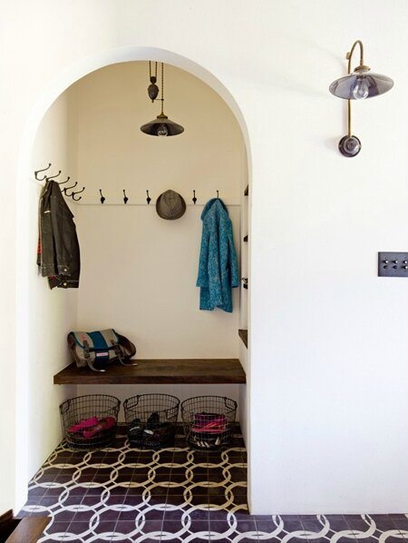 house-home-design-blog-jessica-helgerson-interior-design-mudroom