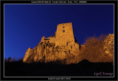 7_chateau_nocturne__8_