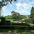 CHAVAGNIAC-LAFAYETTE 2012 027