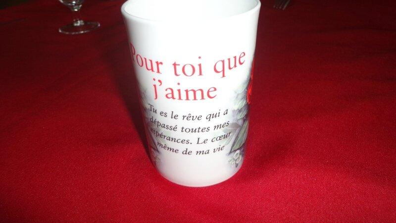 mug chéri (2)