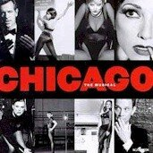 chicago_the_musical2