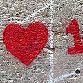 Coeur, un_9502