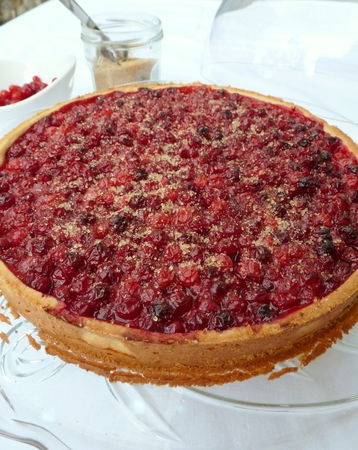 tarte_groseilles