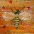 Be bee - VENDU