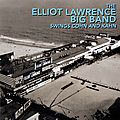 Elliot Lawrence Big Band - 1956-57 - Swings Cohn And Kahn (Fantasy)