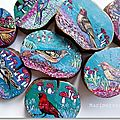 collection_gipsy_bird__vendus_en_boutique_marimerveille_