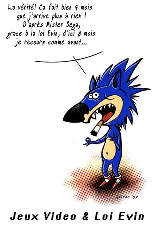 sonic_cotine