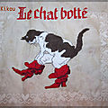 chat-botte-copie-4