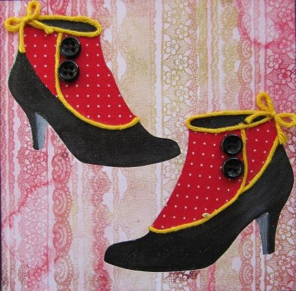 chaussure8
