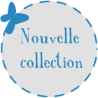 031 NOUVELLE COLLECTION