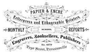 typography-papier-vintage-Graphics-Fairy2