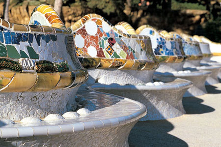 parc_guell_6