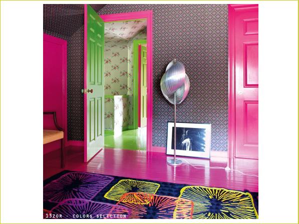 guesthouse_de_Muriel_Brandolini_by13zor