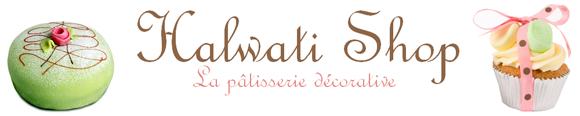 LA_BONNE_BANNIERE_HALWATI_SHOP