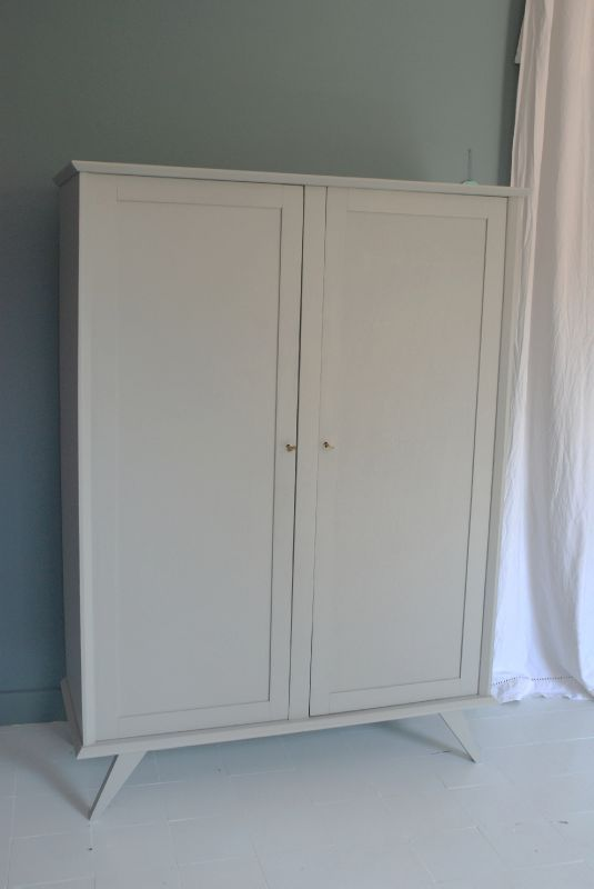 armoire penderie 120 cm hauteur my blog. Black Bedroom Furniture Sets. Home Design Ideas