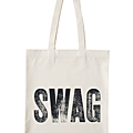 Swag > Alphabet bags