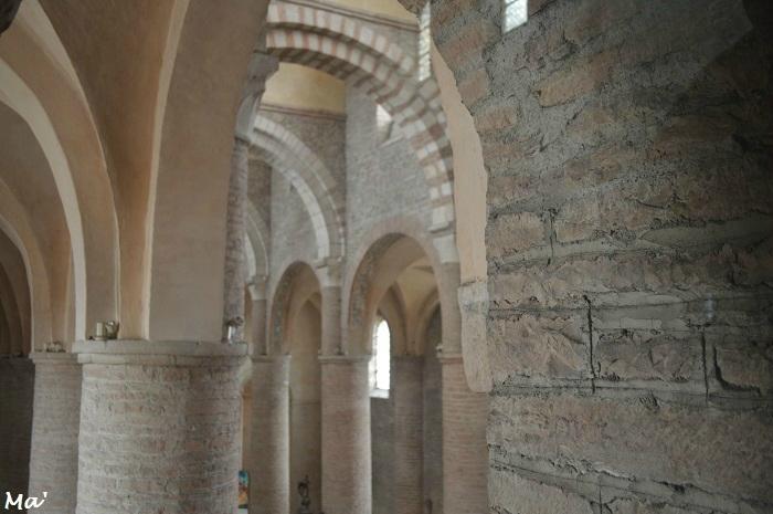 170301_Tournus_abbaye_5