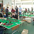 Tournoi Warhammer 1