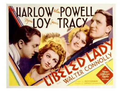 jean-1936-film-Libeled_Lady-aff-02