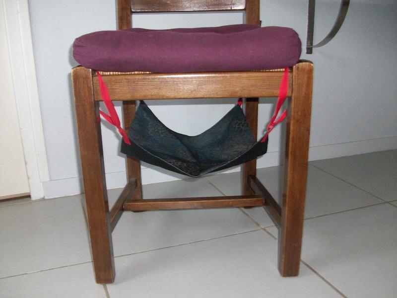 chaise classique (18)