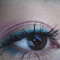 Make up- 9