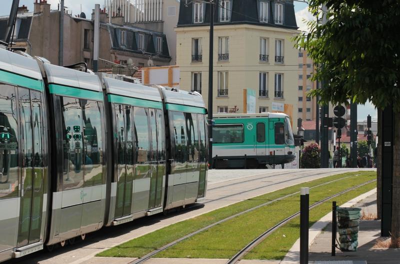 Paris Summer 2016 300
