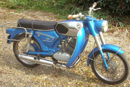 KS125-10cv-1972lowDef