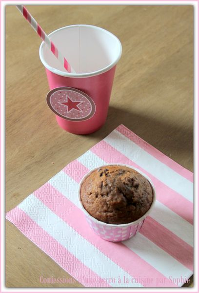 Muffins double choc 002