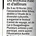 article citation geo mag n°397 mars 2012