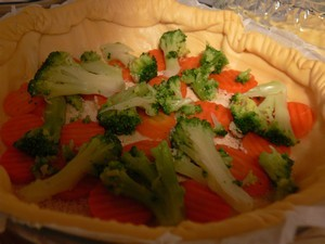 quichesaumon_brocoli_carottes