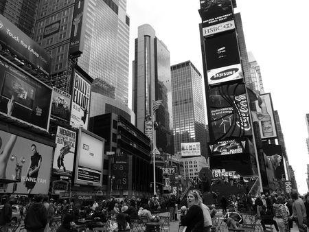 New_York_1_321