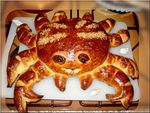 PAIN_BRIOCHE_CRABE__4_