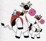 2_vaches_071