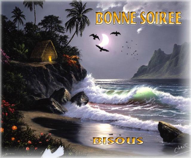 Bekannt Bonne Soirée - L'univers de Patounette et ses amis(es) SD95
