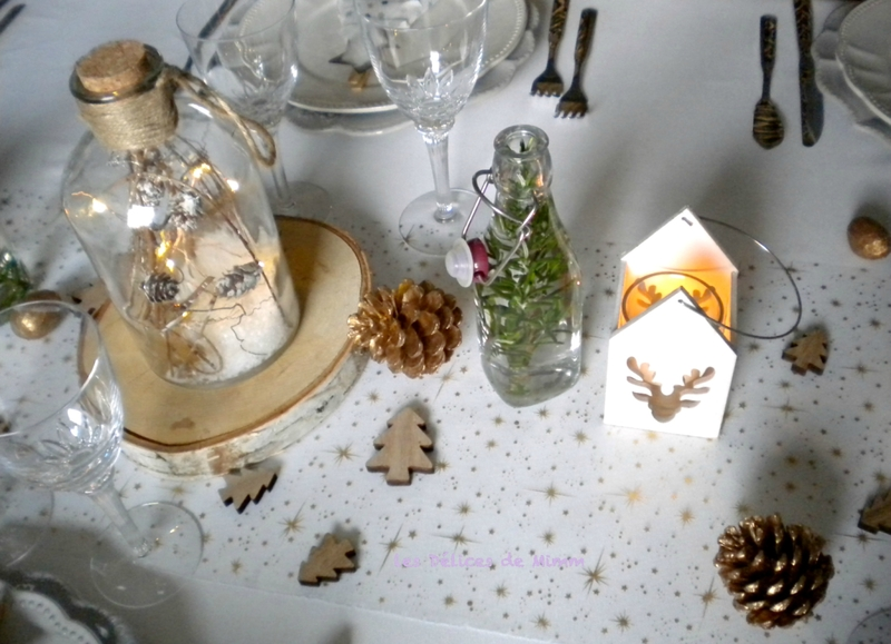 Tablehygge7