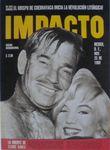 Impacto_Mexique_1960