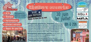 148832_ateliers-ouverts